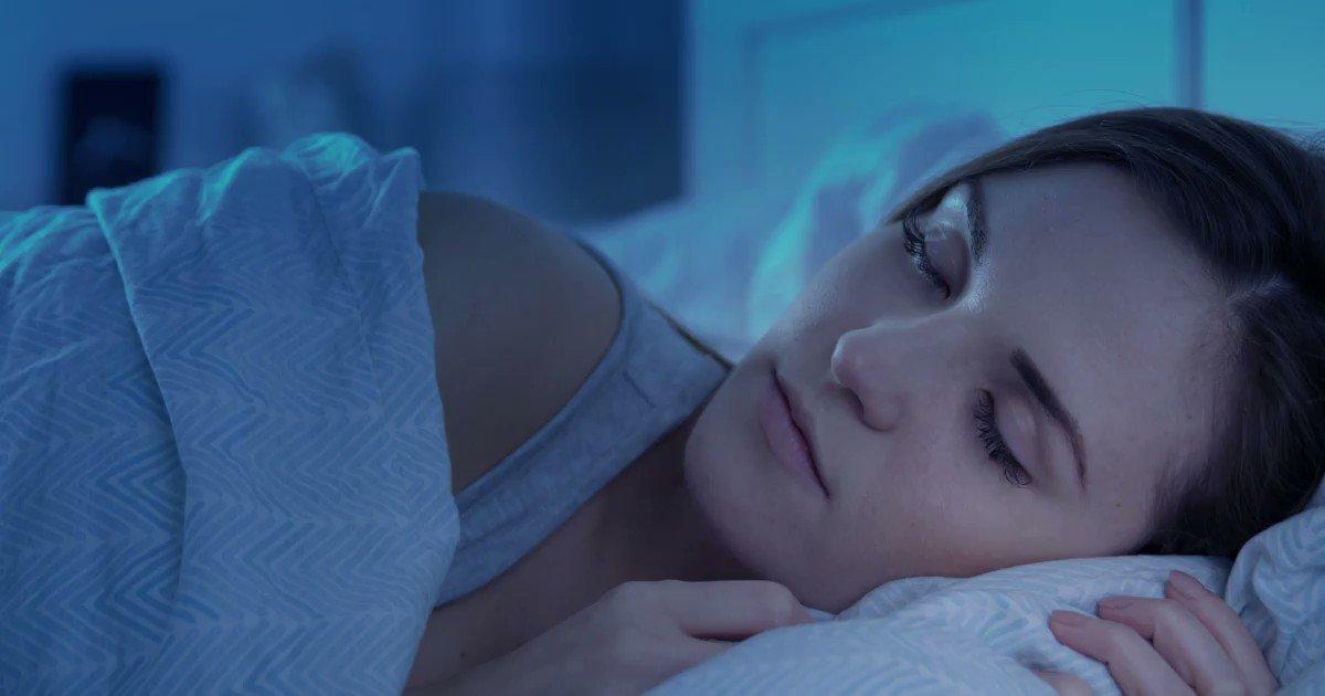abilify good for sleep