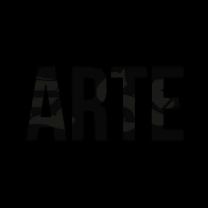 Convido você para curtir @originalsant na #barradojucu dia 20/07 juntamente com @mrdedus #jahlmapura @benevid3s @GBMCMONTENEGRO  https://www.facebook.com/events/599627883754657/?ti=cl… #projetoartesoma #reggae #rap #sant #bukola2tey #rapnacional #raprj #rapes #bene #gb #mrdedus #arte #dorflex #portodoriopic.twitter.com/0uCOBWs4Wp