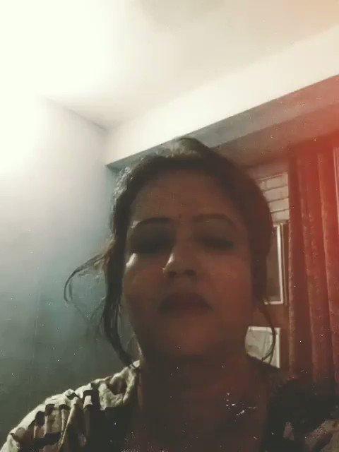 A tribute to great R D burman  Happy birthday RD ji apko dekh kar maine bhi ek koshish ki
