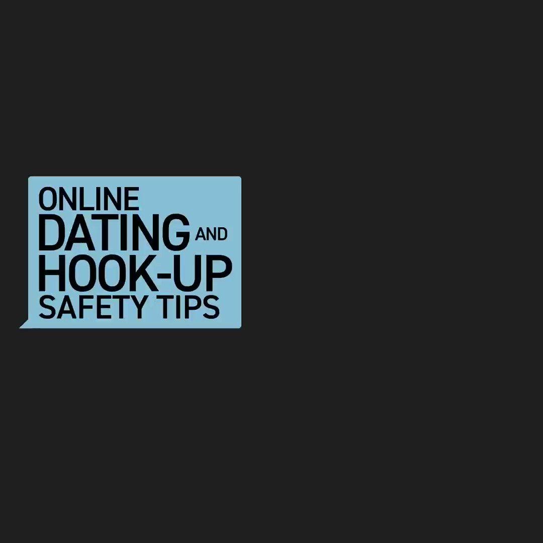 online hook up tips crazy russian dating billeder