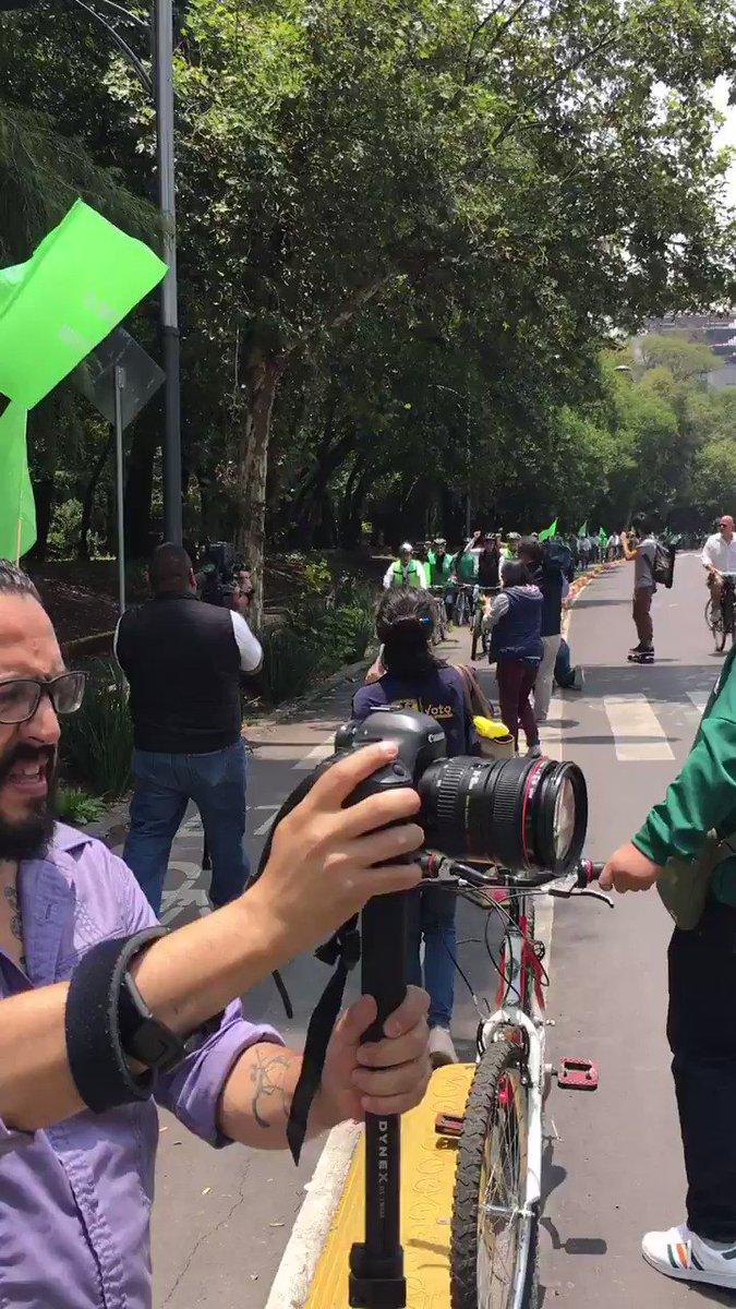 Circuito Gandhi : Carlos a. madrazo @carlosmadrazos twitter profile twipu