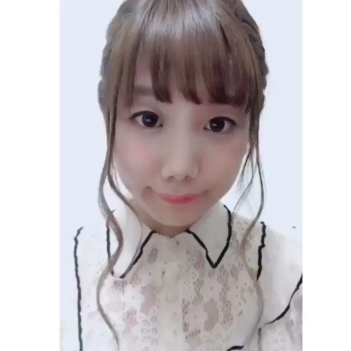 """葵ひびき on Twitter: """"初めの頃..."""