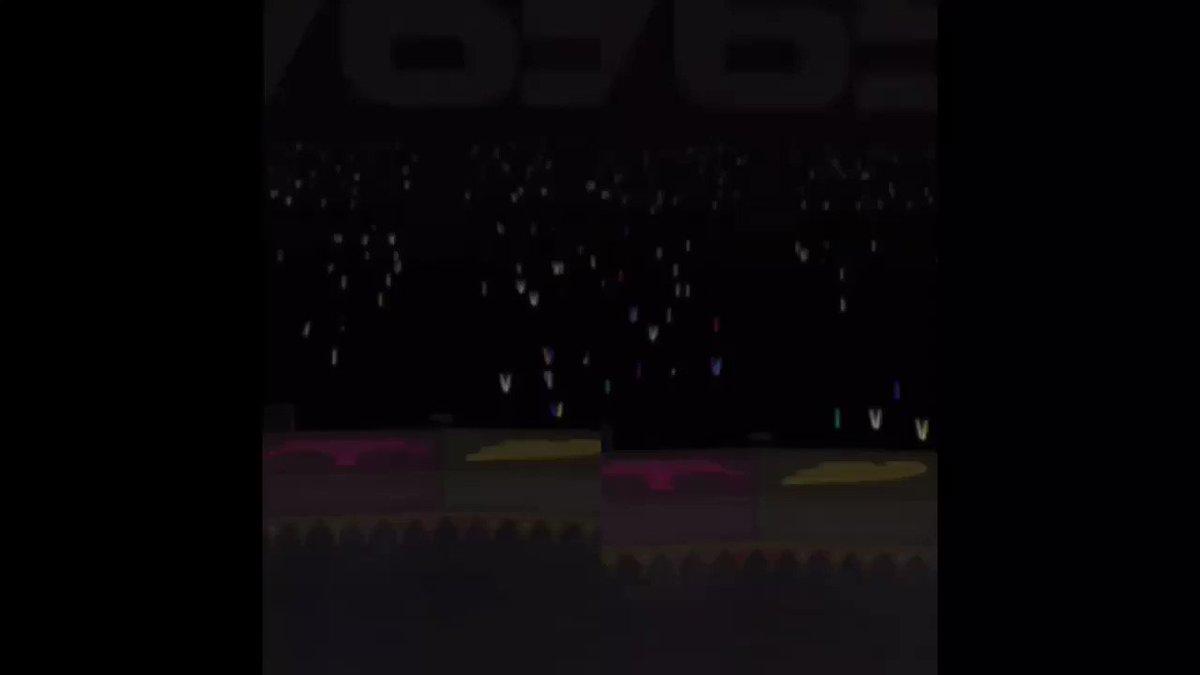 やっと出来た~!!担当アイドルの星梨花と真でUNION!!です!地道にソロの時にカメラ切り替えたりパート分けするのが大変でした…