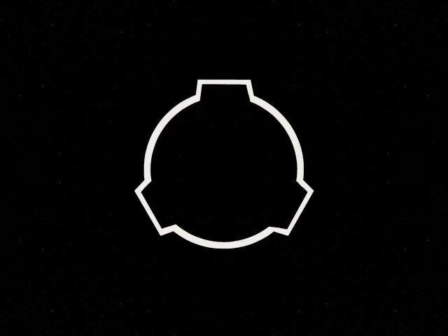 SCP解説型Vtuber「Eve」準備中になります。 今しばらくお待ちくださいませ、担当職員様。  #Vtuber準備中 #バーチャルyoutuber #新人Vtuber #Eve_scp