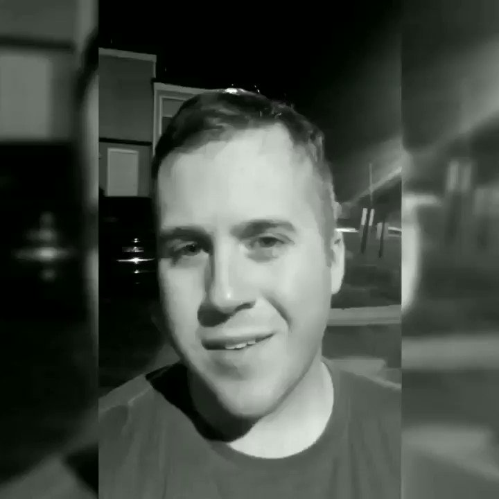 Jesse Lyons @ Twitter