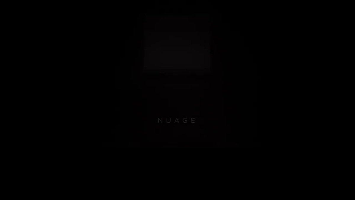 La Campana #Nuage Es La Primera #campana Camaleónica Pudiéndose Integrar  Perfectamente En La Arquitectura