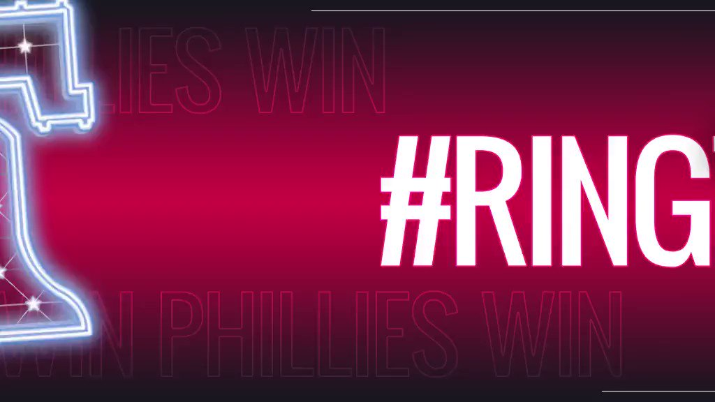 #RingTheBell https://t.co/XYM4oEXcbY