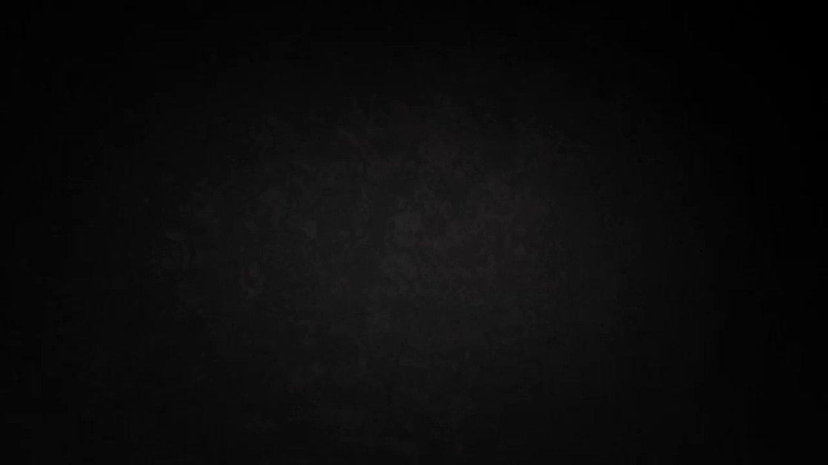『続・終物語』2018年秋 全国劇場イベント上映決定に伴い、第1弾PVを公開しました!お楽しみに。