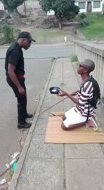 😂 #VDJ2018 #TrapaDrive #DurbanJuly #DurbanJuly2018 #xollymnyandu #xollyvillagegirl #BlackPanther #SundayMotivation #IdolsSA #TheQueenMzansi #Isidingo #Isibaya #FridayFeeling #ItsCominHome #WorldCup #uzalo #BlackTwitter #SWEENG #Africa #UchSharif #ComeOnEngland Retweet
