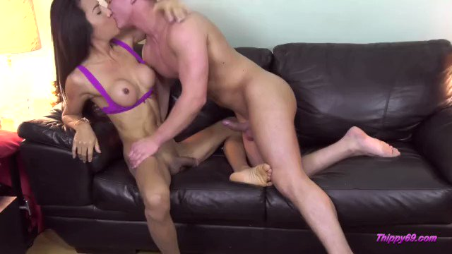 New #clip sale! Fucking the Cum Out of Thippy #Shemales Get yours on #iWantClips! https://t.co/DUxVJsEQQK