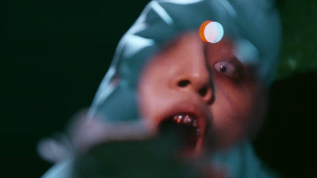 ◆乃木坂46 新プロジェクト始動◆  ''ザンビ''  7日間で私たちはこの世界からいなくなった                  #乃木坂46 #ザンビ