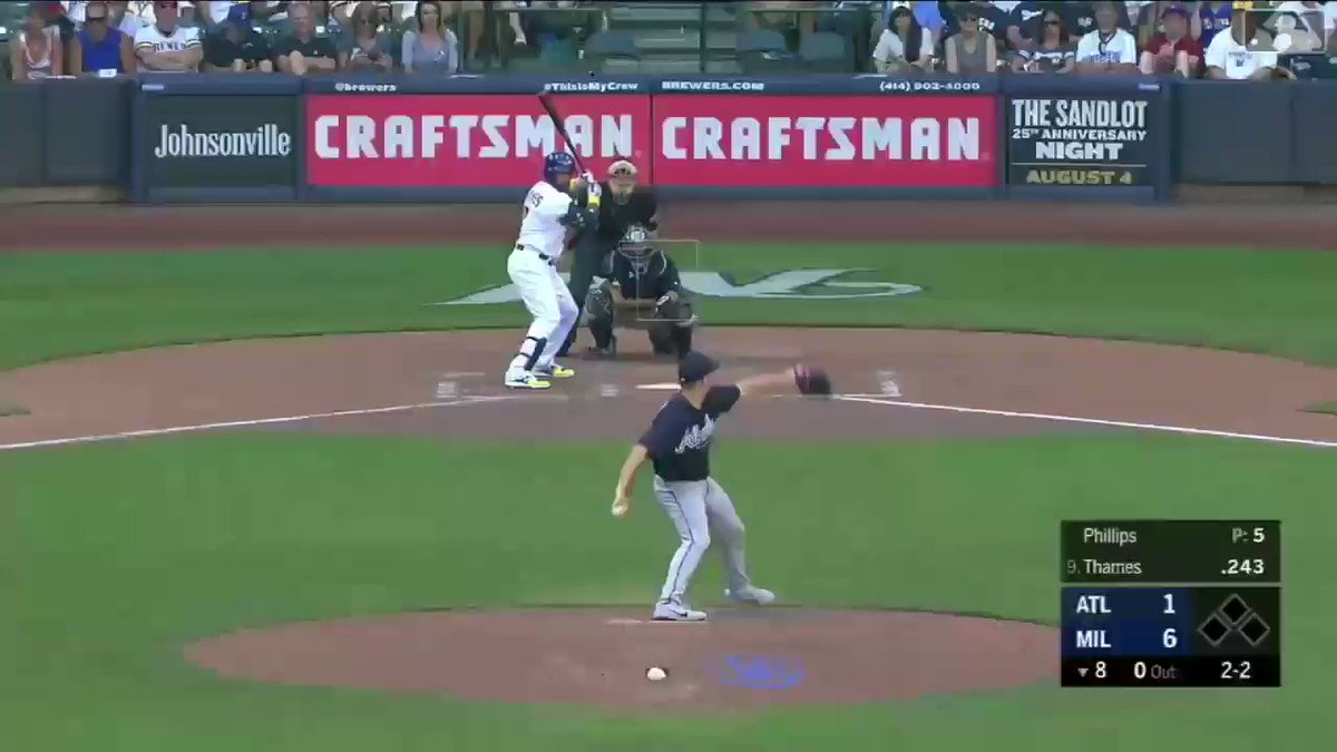 Your cars are safe. Just barely. #ThisIsMyCrew https://t.co/yMbixQXvyy