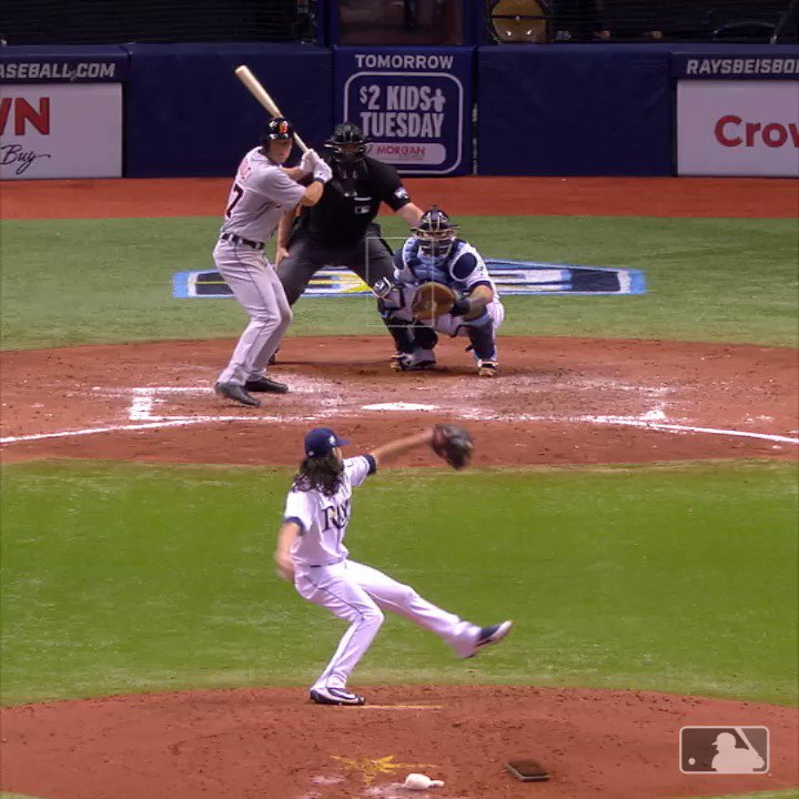 Florida Man Enjoys Major League Experience https://t.co/kx1kFvFaqy