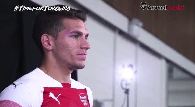 TheArseneView's photo on Arsenal