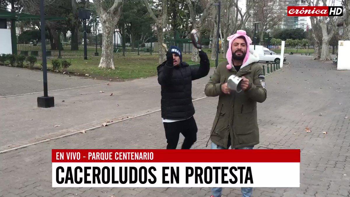 RodriguezGalati's photo on O Modric