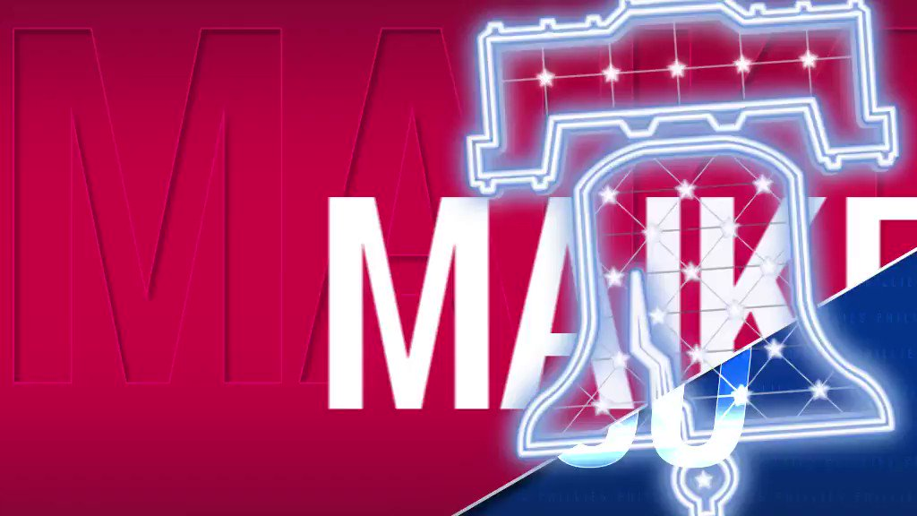 .@MaikelFranco7 launches one!  We've got a 3-0 lead in the 2nd! #BeLikeMaik https://t.co/fsNMMJRqd6