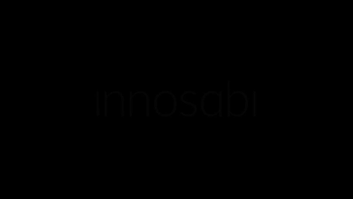 """innosabi auf Twitter: """"Nostalgiefaktor100, die innosabi Geschichte im Schnelldurchlauf: (Ausführlich präsentiert auf https://t.co/DCw88N78Yv )… https://t.co/pOPzmI6pZl"""""""