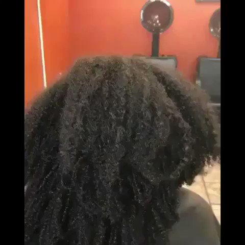 This process is beautiful.�� https://t.co/L4m4ROzIEQ