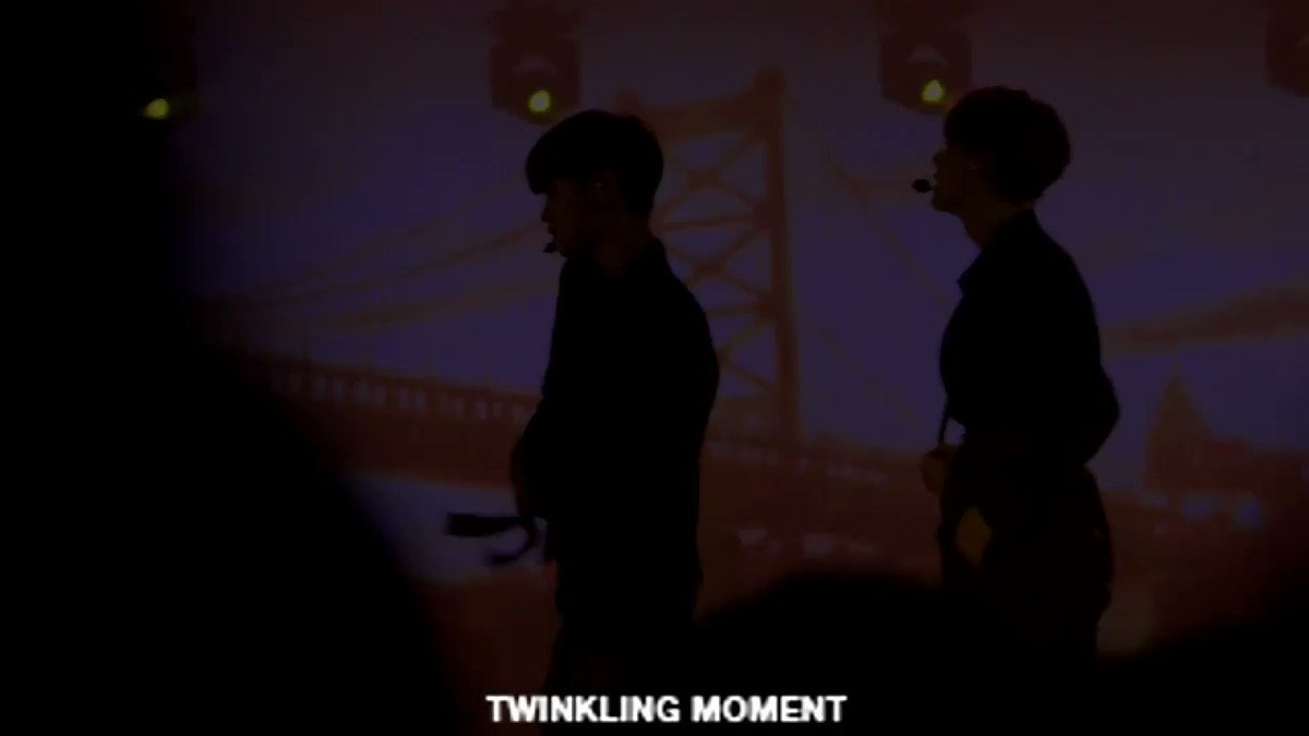 Twinkling Moment/ 블리's photo on YouTube TV