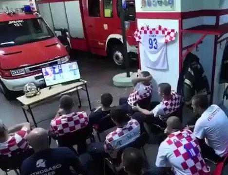 TRT Spor's photo on Hırvatistan