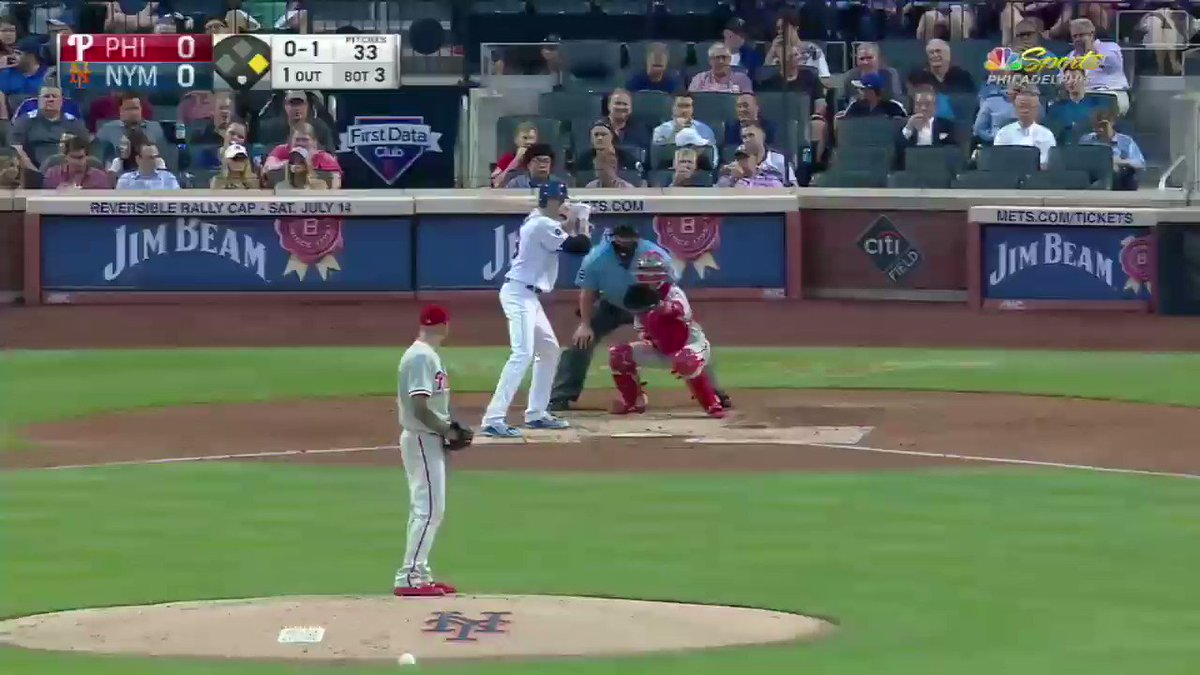 Nothing to see here ... Just your everyday 5-3-4-6-4 double play.   ¯\_(ツ)_/¯ https://t.co/DoFDylAgqg