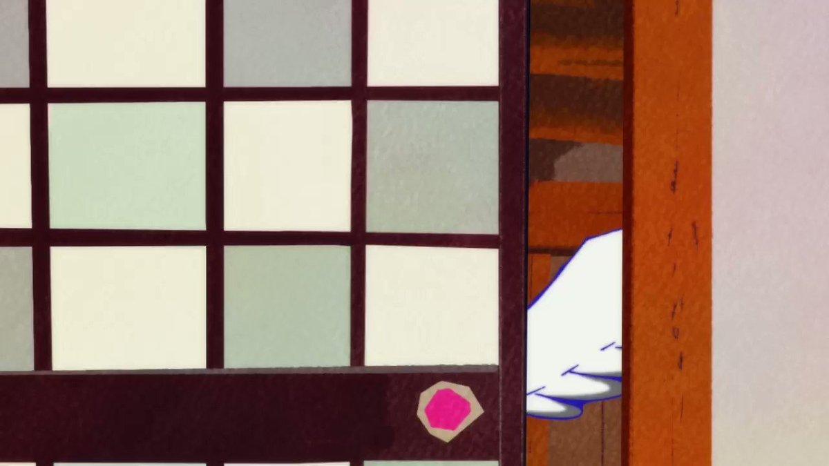 Daiichi × おそ松さん~はじまりはじまり~プロジェクト始動! 当プロジェクト用に制作されたオリジナルアニメーションを公開中!! 動画の続きはコチラから♪ daiichi777.jp/teaser/osomats… #おそ松さん #はじまりはじまり