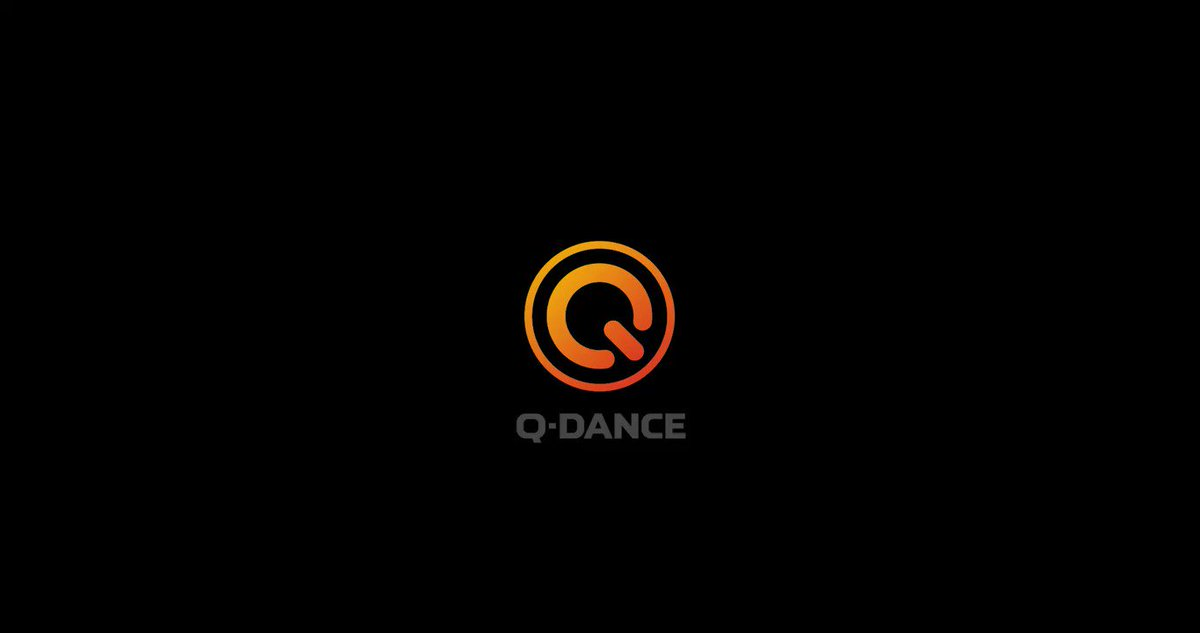 Q dance on twitter the very first episode of world of q dance is here each episode a different artist takes you on a journey into q dances