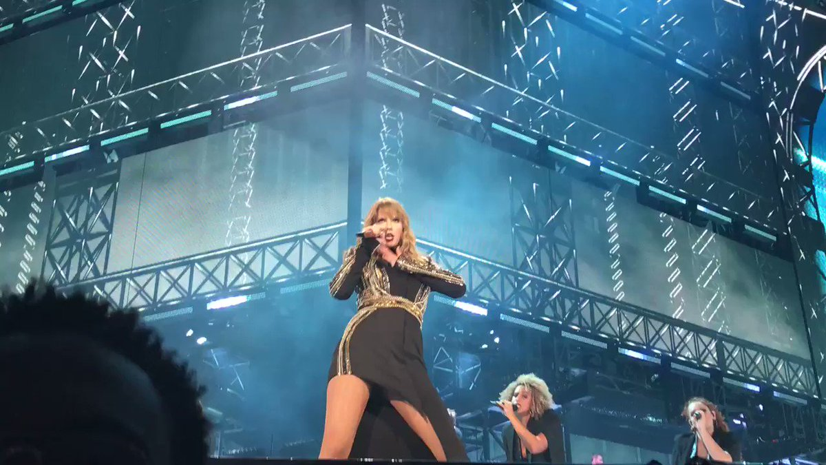 #RepTourLondon Latest News Trends Updates Images - iknowsvvift