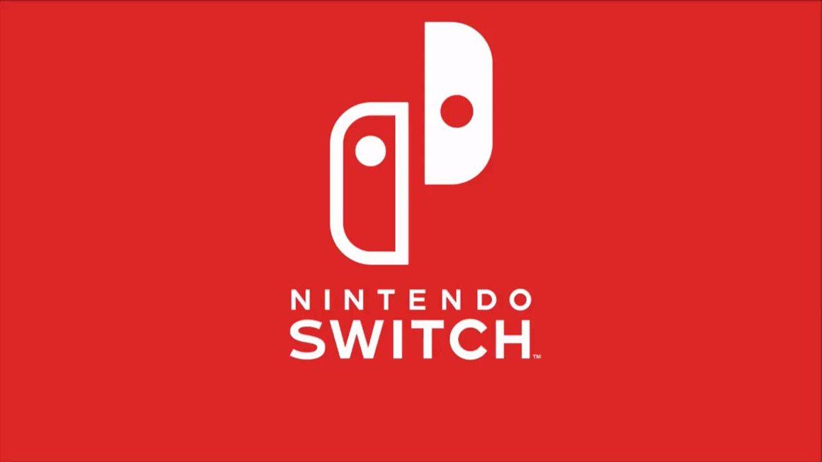 白猫プロジェクト×Nintendo Switch
