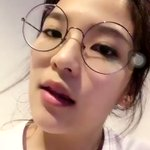 #OrnBNK48 Twitter Photo