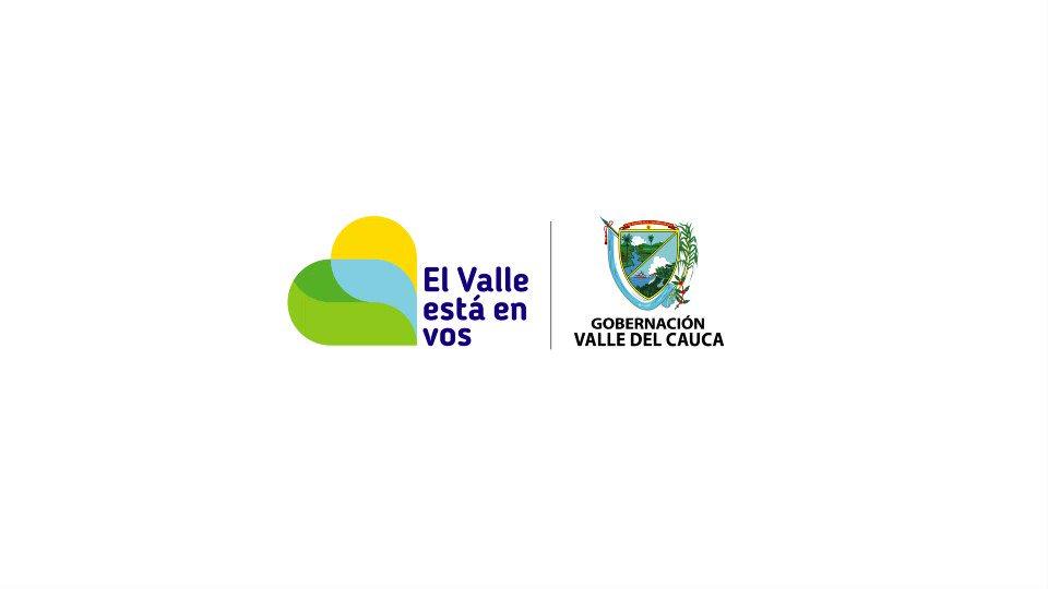 #ElValleEstaEnVos by @secgeneralvalle