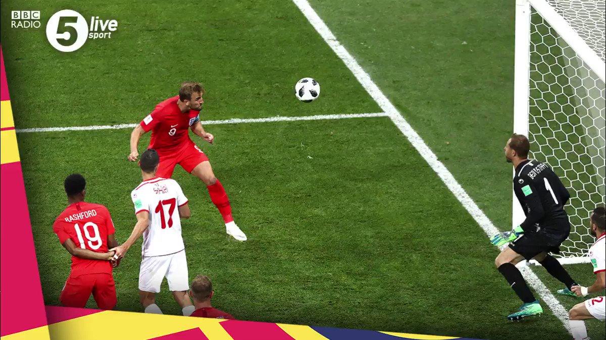 BBC 5 live Sport's photo on Kane