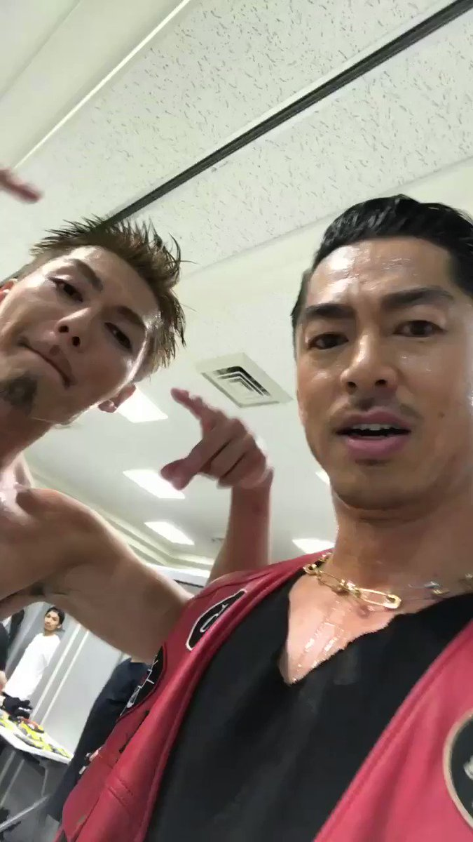 STAR OF WISH  #EXILE