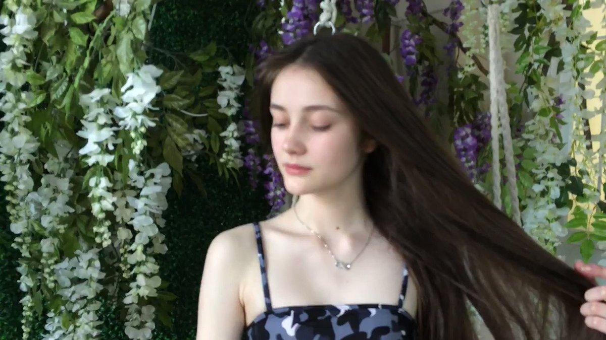 "Anna Vlasova on Twitter: ""On Wednesday we will publish my first ..."