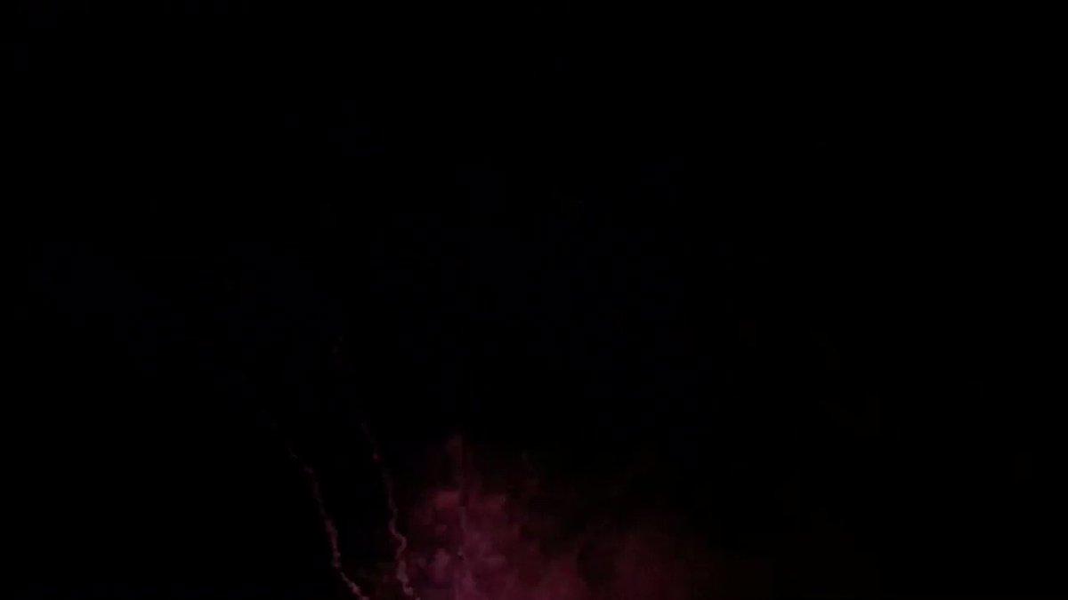 #Niort. Final du feu d'artifice du #14juillet sur la place de la Brèche. https://t.co/TkwLYZIfGD