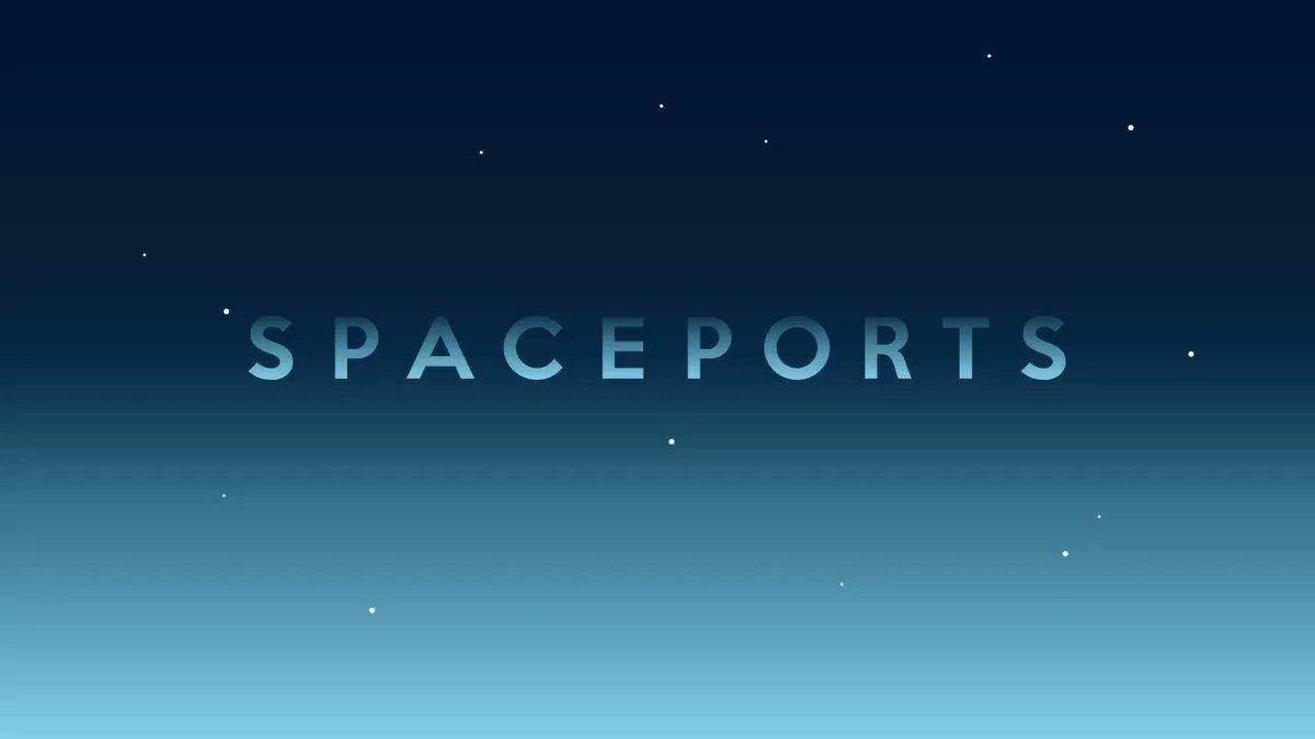 UK Space Agency's photo on #FIA18