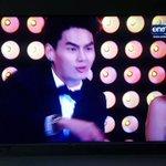 #worldofdancethailand Twitter Photo