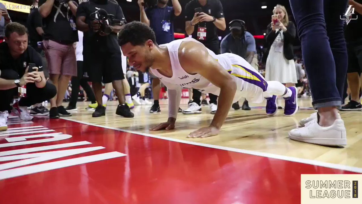 @joshhart ������ https://t.co/RaYgZ1e6oe