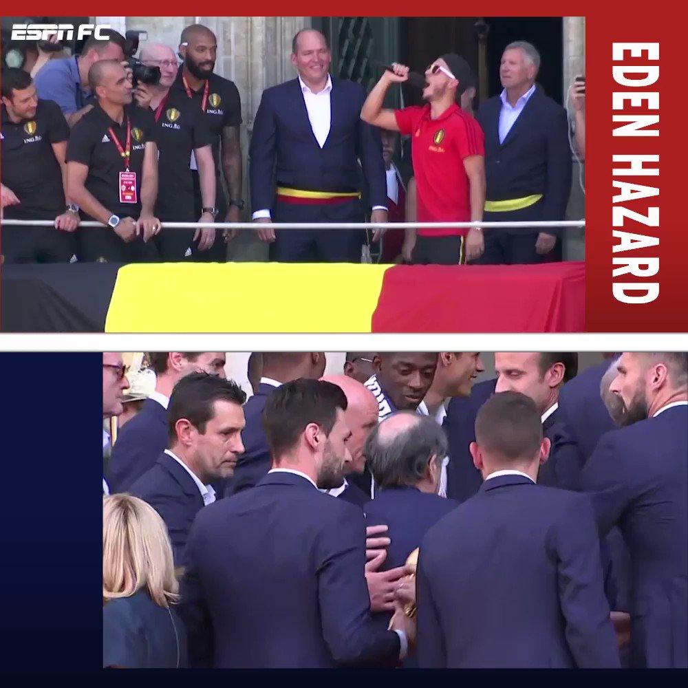 ESPN FC's photo on Football