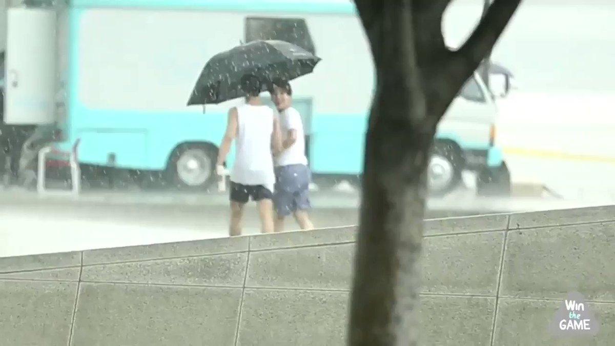 RT @minhopictures: cutest 2min fancams ever 👬🏼💖 #HAPPYTAEMINDAY #태민이의_27번째여름 https://t.co/CY7nbuNp1c