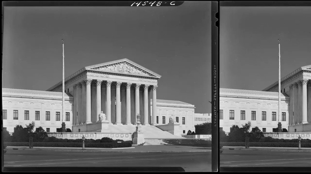 Tomorrow: Join the Rockefeller Institute and @AlbanyGLC to learn how state constitutions can continue to protect important rights in the era of a more conservative #SCOTUS.  Details: https://t.co/JcOILVZYrM
