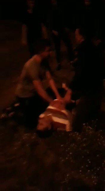 Проститутка забила насмерть анальные индивидуалки москвы