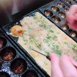 takoyaki_80takoのサムネイル画像