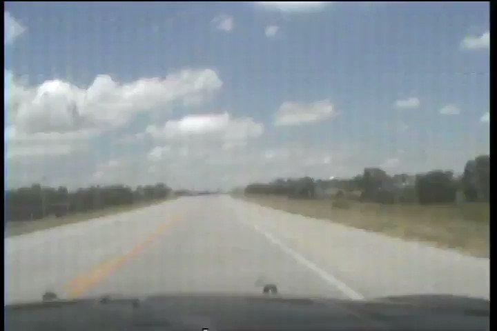 Accident Hwy 34 Nebraska