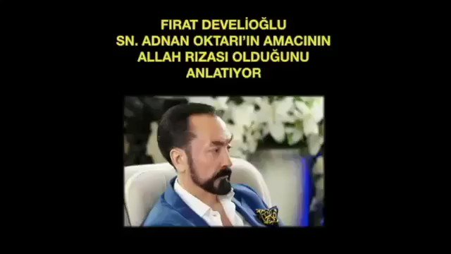asiyeadnani's photo on İftiracı FıratDevelioğlu
