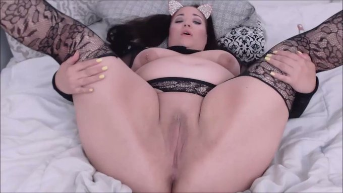 🔥First Time Fisting My Pussy and Ass! 🔥 Get it here ➡️https://t.co/P92Qrxyc0L⬅️ https://t.co/OxAZ6y8