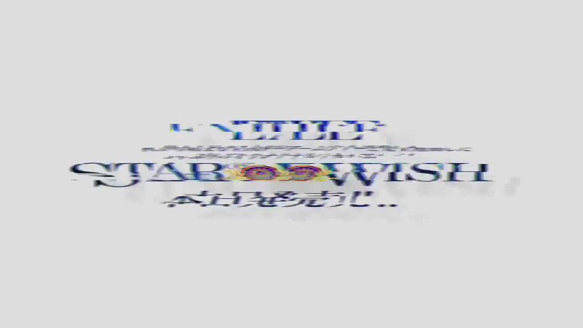 STAR OF WISHに関する画像6