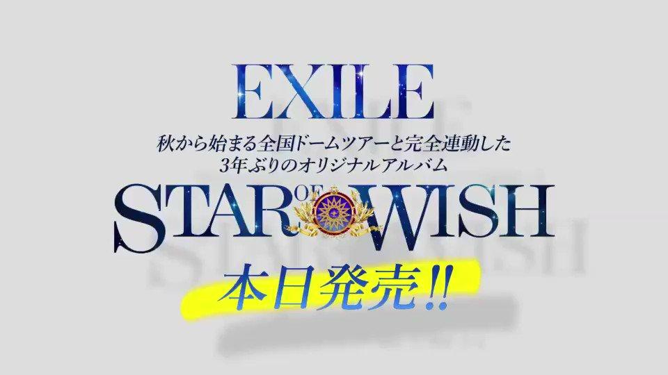 STAR OF WISHに関する画像15