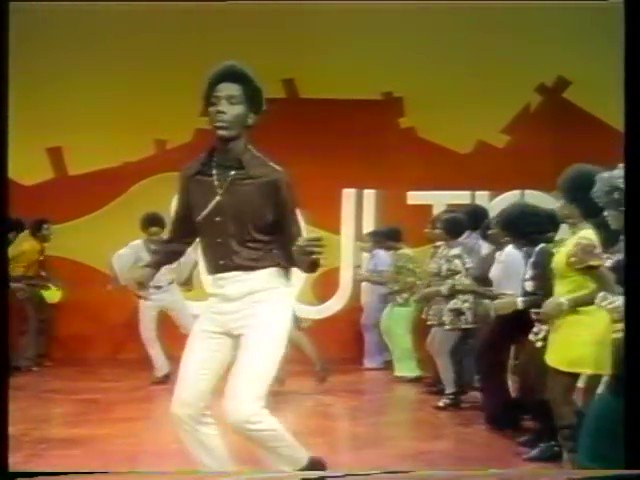 Its a 'Soul Train' weekend at http://Uploadhubs.com The newest ONLINE Movie & Music Mall see the next level in social media get down and boogieeeee! #uploadhubs #newsocialsite #soultrain #Blackhistorymonth #doncornelius