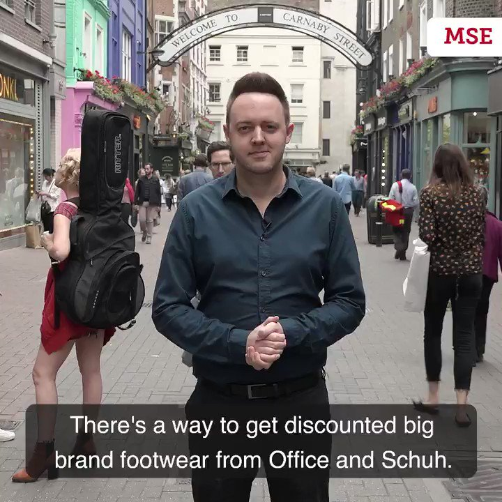 a5362a2b6 psssst secret office amp schuh outlets flogging cheap slightly damaged  shoes but are they any good mse oli has